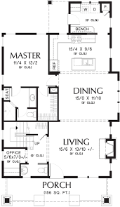 412 best home plans images on pinterest small house plans home