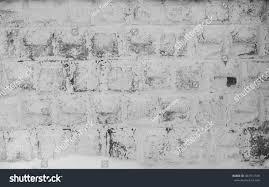 Concrete Loft Faded White Peeled Grunge Concrete Tile Stock Photo 461551549