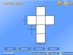 recognise describe and build simple 3 d shapes including making