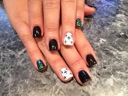 envogue nails by cindy panagiotou