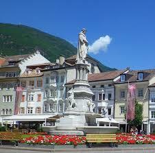 El Dorado Bad Homburg Südtirol U2013 Trentino U2013 Gardasee Im Juni 2016