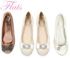 wedding shoes house of fraser just green beauty lifestyle