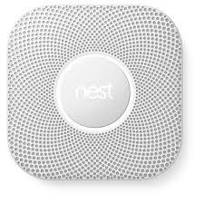 nest protect black friday deal nest protect smoke and carbon monoxide alarm battery verizon