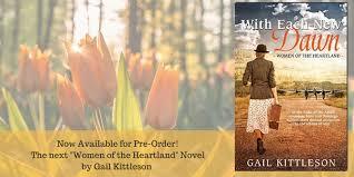 Awn Books My Books Gail Kittlesongail Kittleson