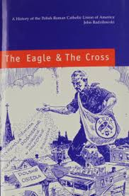 the eagle and the cross a history of the polish roman catholic