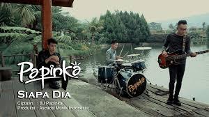 download mp3 gudang lagu samson papinka siapa dia official video with lyric lagu terbaru