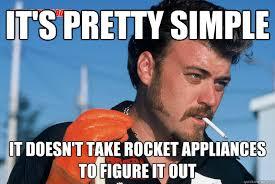 Ricky Meme - ricky memes quickmeme