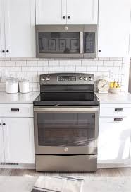 1000 ideas about slate appliances on pinterest purple kitchen ideas slate theedlos
