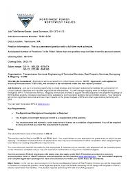 exles of resumes and cover letters entry level gis cartography resume resumes picture exles