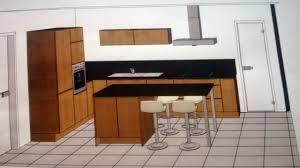 avis cuisines ixina meuble de cuisine ixina maison et meuble de maison
