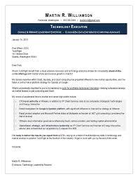 Resume Template Linkedin Skillful Ideas Linkedin Cover Letter 2 Sample For Cto Executive