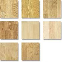 Locking Laminate Flooring Multilook Laminate Flooring U2013 Meze Blog