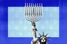 where to buy hanukkah candles how american jews hanukkah the atlantic