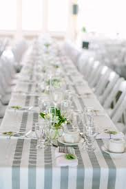 247 best wedding tablescapes images on pinterest tablescapes
