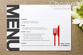 menu restaurant design inspiration recherche google menu
