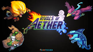 ori and sein coming to rivals of aether this summer xbox one
