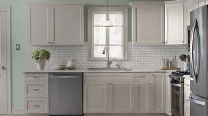 how to reface kitchen cabinets cost to reface kitchen cabinets brilliant 2018 cabinet refacing