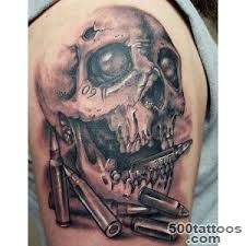 army tattoos designs ideas meanings images