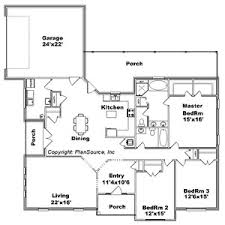 homes with 2 master suites house plans with a view home tiny loft 2 master suites modern