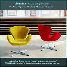 Cheap Chairs For Sale Cheap Restaurant Chairs For Sale Cheap Restaurant Chairs For Sale