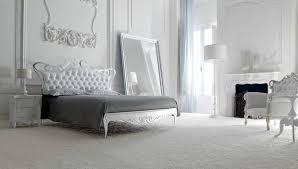 chambre à coucher blanche deco chambre a coucher blanche chaios com