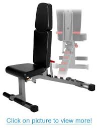 Weight Bench Sports Authority 85 Best Benches Images On Pinterest Creative Camps And Benches