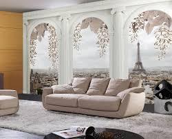 online get cheap waterproof wall panelling aliexpress com