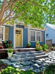 create a feng shui home feng shui hgtv and cobblestone walkway