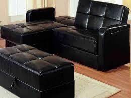 canap et gris canapé canapé gris chiné élégant canapã canapã ã lã gant sofa canap