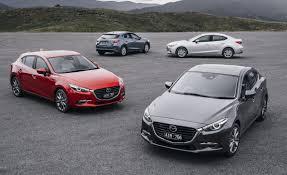 australia mazda mazda australia mazda suv u0026 passenger car sales parity