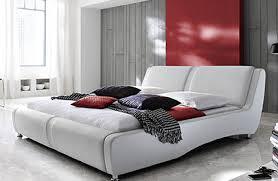 temperatur schlafzimmer die raumtemperatur im schlafzimmer
