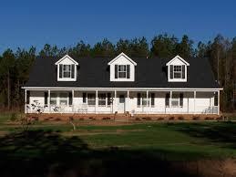 mobile home floor plans south carolina