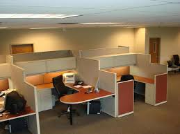 cubicle furniture design house design and office cut a hole in a