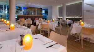luxury hotel noosa u2013 sofitel noosa pacific resort