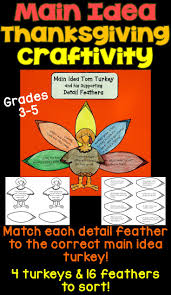 different names for thanksgiving 50 best 3rd grade holidays images on pinterest teaching ideas