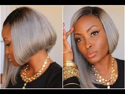 gray hair color trend 2015 2015 hair trends black women rocking grey hair the style news