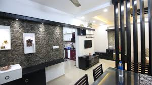 hanieffa and benazir s home interior designing goyal orchid hanieffa and benazir s home interior designing goyal orchid wood bangalore youtube