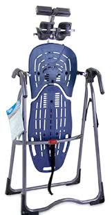 best inversion therapy table best inversion table for the money