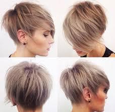 Kurzer Haarstyle Damen by Die Besten 25 Undercut Frisuren Damen Ideen Auf