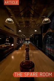 13 best bowling alley images on pinterest bowling entertainment