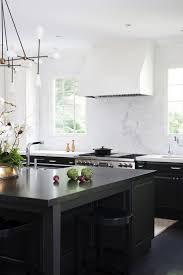 kitchen kitchen small dishwashers 2017 black kitchen trends