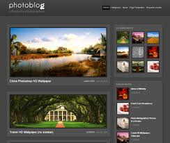 eagrapho 30 outstanding commercial wordpress portfolio and