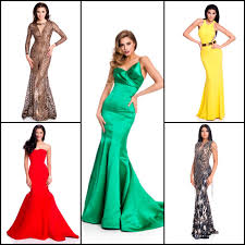 evening gown sashes and tiaras miss universe 2015 evening gown portraits