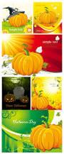 halloween website templates halloween graphichive net