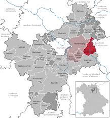 Schicker Bad Berneck Kirchenpingarten U2013 Wikipedia