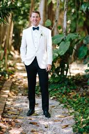 93 best groom suits images on pinterest groom suits marriage