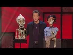 best 25 jeff dunham ideas on jeff dunham comedian