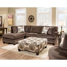 living room furniture portland sectional sofas portland or 1025theparty com