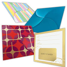 gift card boxes gift card holders boxes for gift cards