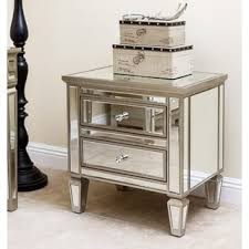 Small Nightstand With Drawers Nightstands U0026 Bedside Tables Shop The Best Deals For Nov 2017